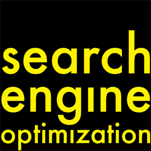 Search Engine Optimization, Ogawa Desig