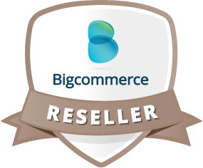BigCommerce Reseller, Miami BigCommerce