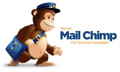 Mailchimp Reseller Miami, Florida