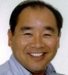 Martin Ogawa